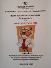 tygrys_kryzysu